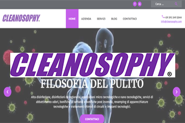 Cleanosophy