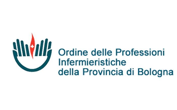 OpiBo | College of nurses in the province of Bologna