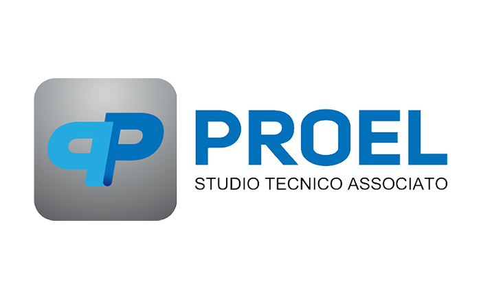 PROEL | Technical study