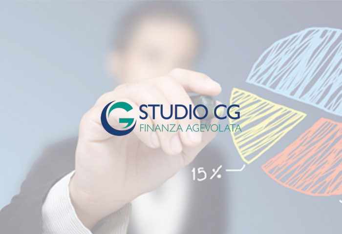 Studio CG – Subsidized Finance Study